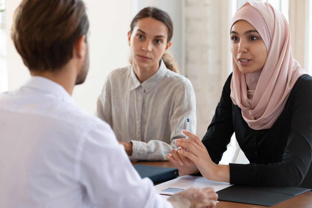 Sharia-Compliant Investing: What Investors Need to Understand