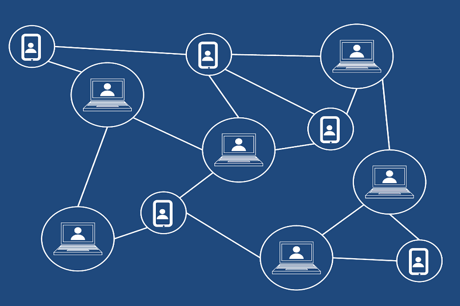 Blockchain in HR: Interesting Use Cases for Human Resources